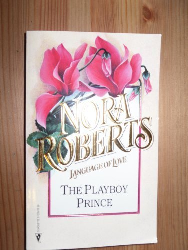 The Playboy Prince / Starlit Winter Nights