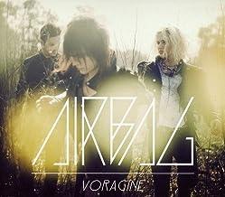 Voragine by Airbag (2011-09-27)