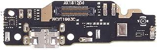 WXX Charging Port Board for Xiaomi Redmi Note 6 Pro/Redmi Note 6