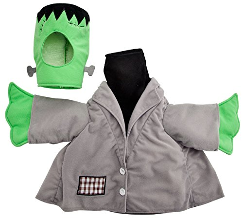 Fox Valley Traders Frankenstein Goose Outfit
