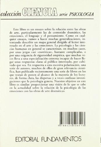Símbolo y simbología en la obra de Federico García Lorca: 27 (Espiral Hispano-Americana)
