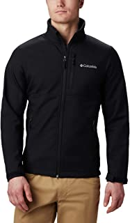 Best cheap softshell jacket Reviews