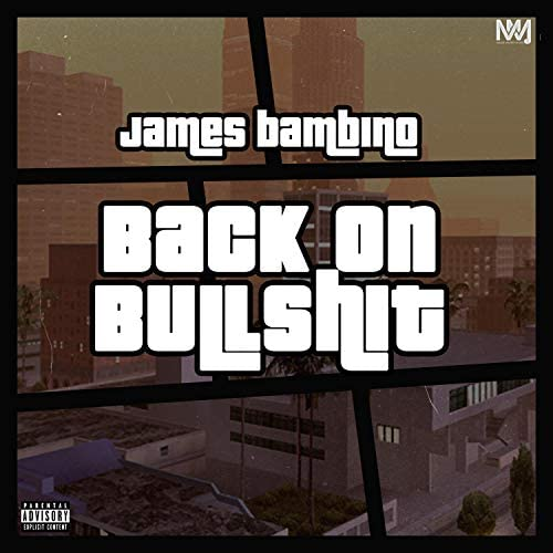 James Bambino