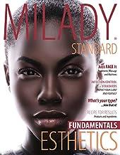 Milady Standard Esthetics: Fundamentals PDF