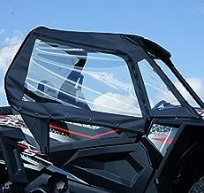Over Armour Offroad 2015-18 Polaris RZR 900/900 XC/S 900 Soft Upper Doors PO-900-SDK01