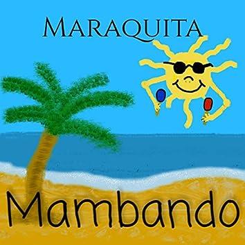 Mambando