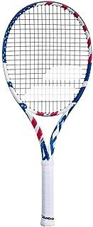 Babolat Pure Aero USA テニスラケット