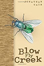 Blow Fly Creek