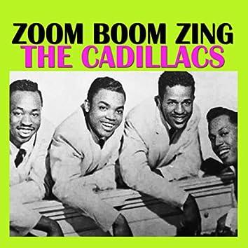 Zoom Boom Zing