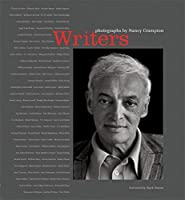 Writers: Photographs by Nancy Crampton
