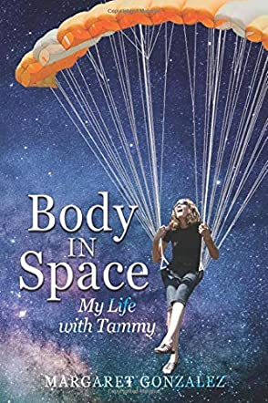 Body in Space