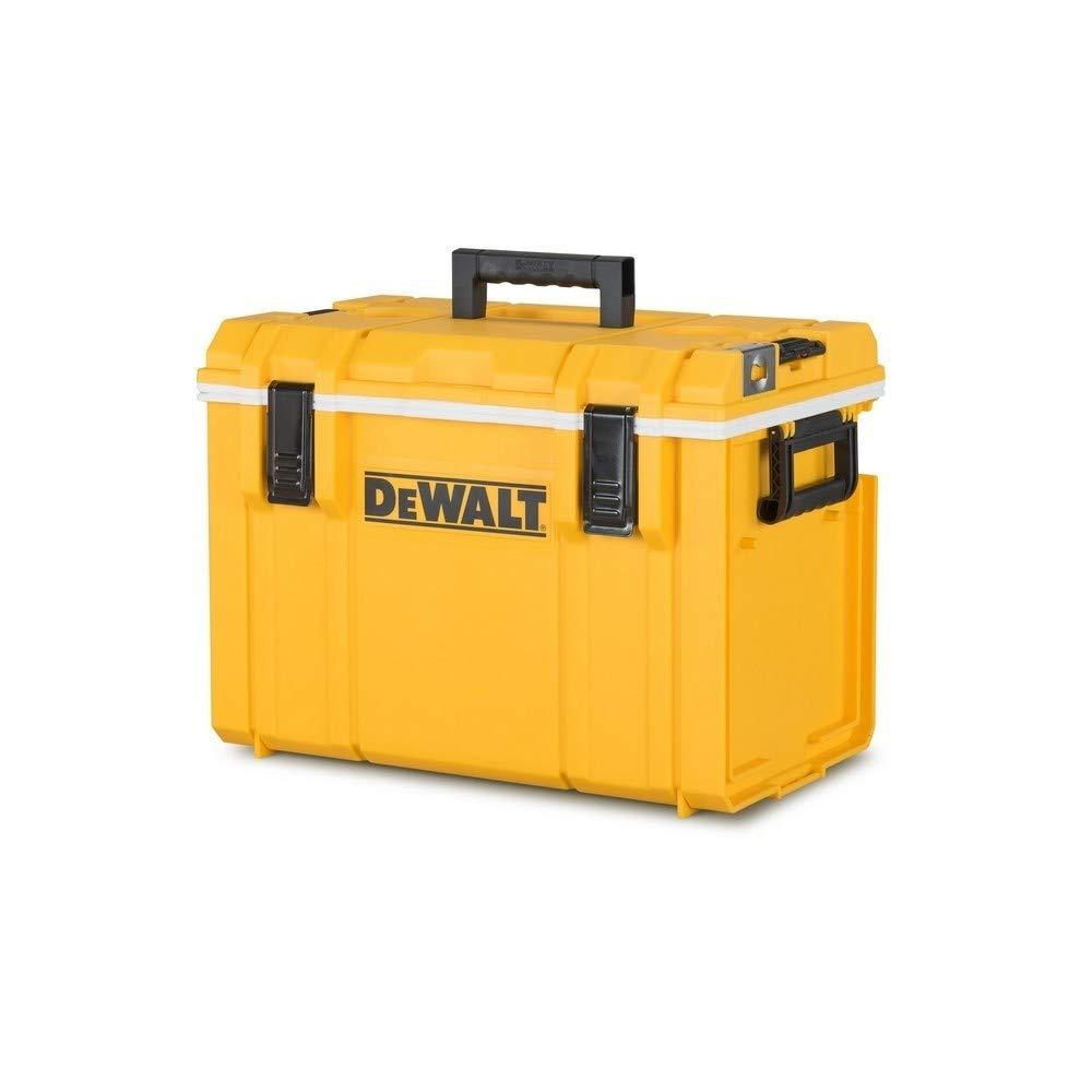 DEWALT DWST1-81333 - Nevera térmica DS404: Amazon.es: Bricolaje y herramientas