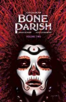 Bone Parish Vol. 2 (2)