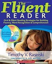 Best the fluent reader Reviews