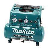 Makita MAC320Q