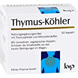 Thymus-Köhler