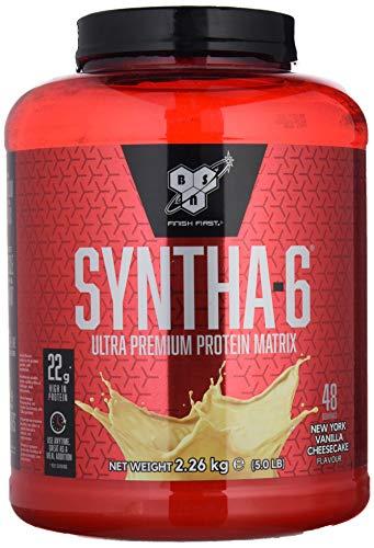 23 grammi di proteine per porzione Per la crescita e il recupero muscolare Adatto in qualsiasi momento e come ottimo complemento dei pasti Buono e cremoso come un milk-shake
