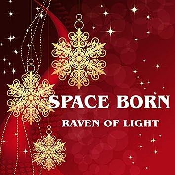 Space Born