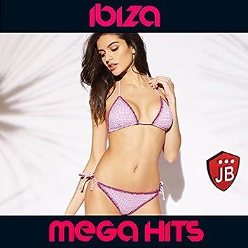 Ibiza Mega hits