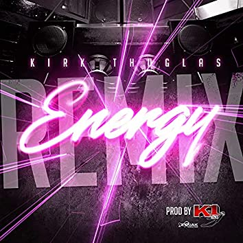 Energy (Reblahstar Remix)