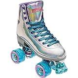 Impala RollerSkates Damen Holografische Schnürschuhe, Damen,...