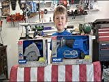 Kobalt Power Tools For Kids - Toys For Boys Toy Review
