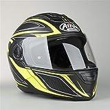 Airoh - Casco para Moto