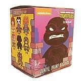 Kidrobot Teenage Mutant Ninja Turtles Series 2 Shell...