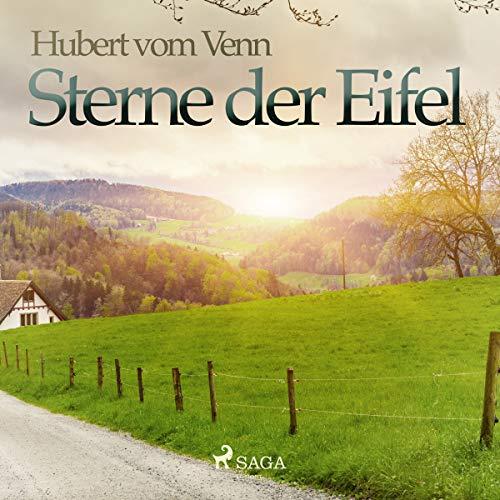 Sterne der Eifel Titelbild