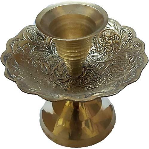 halloween tradicional perfume fabricante PARIJAT HANDICRAFT