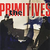 Lovely by PRIMITIVES (2013-06-18)