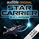Star Carrier Titelbild