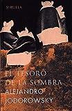 El tesoro de la sombra: Cuentos y fábulas: 169 (Libros del Tiempo)