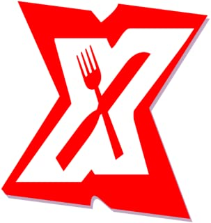 Xpress Dining