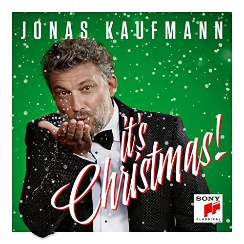 It's Christmas! [2 CD]