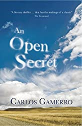 Books Set In Argentina, An Open Secret by Carlos Gamerro - argentina books, argentina novels, argentina literature, argentina fiction, argentina, argentine authors, argentina travel, best books set in argentina, popular argentina books, argentina reads, books about argentina, argentina reading challenge, argentina reading list, argentina culture, argentina history, argentina travel books, argentina books to read, novels set in argentina, books to read about argentina, argentina packing list, south america books, book challenge, books and travel, travel reading list, reading list, reading challenge, books to read, books around the world