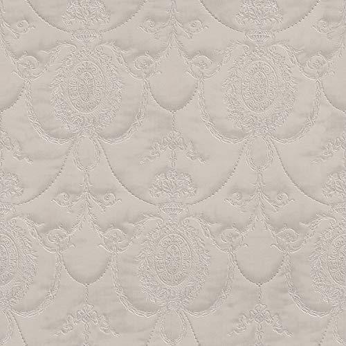 Rasch Vlies-Tapete Barock - Trianon XII 532111/53211-1