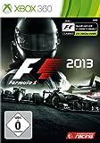 F1 2013 [Edizione: Germania]