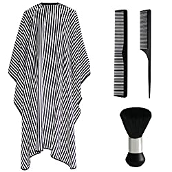 Hair Cutting Kits