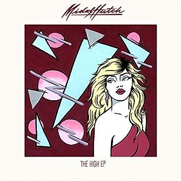 The High - EP