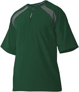 DeMarini Men's Game Day Batting Practice Jacket