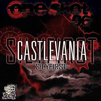 One Shot, Vol. 6 (Castlevania)
