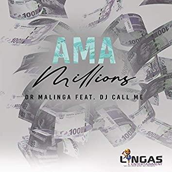 Ama Millions