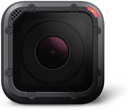 GoPro HERO5 Session - Waterproof Digital Action Camera...