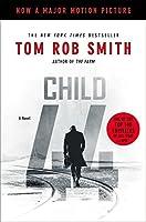 Child 44 (The Child 44 Trilogy, 1)