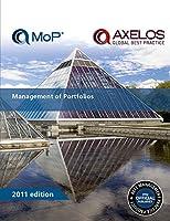 Management of Portfolios (Managing Successful Portfolios)