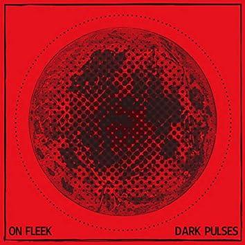 Dark Pulses