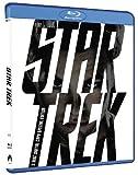 Star Trek (Three-Disc Special Edition) [Blu-ray]