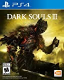 Namco Bandai Games Dark Souls III Básico PlayStation 4 vídeo - Juego...