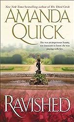 Ravished: Amanda Quick